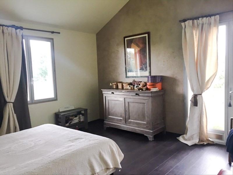 Sale house / villa Andoins 450000€ - Picture 8