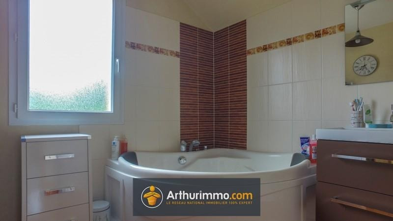 Vente maison / villa Brens 305000€ - Photo 9