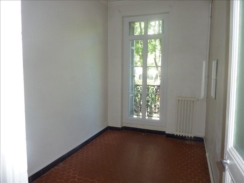 Location appartement Marseille 6ème 700€ CC - Photo 4