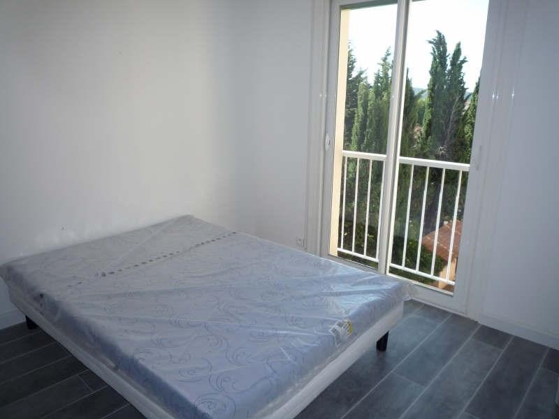 Location appartement Aix en provence 1300€ CC - Photo 6