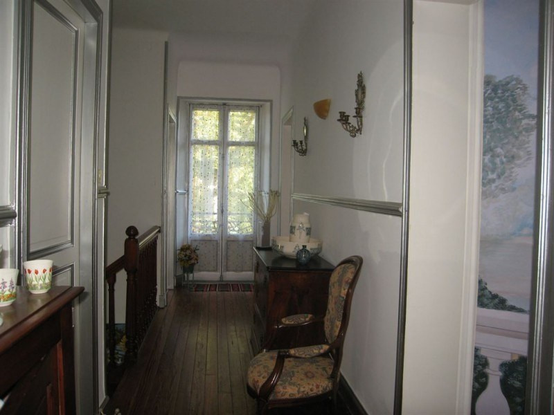 Deluxe sale house / villa Cambo les bains 751000€ - Picture 9