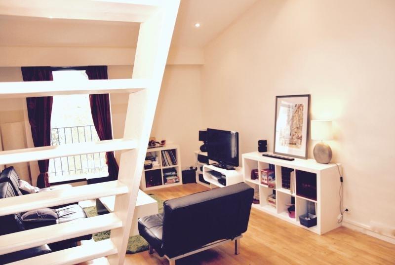 Sale house / villa Peynier 299500€ - Picture 2