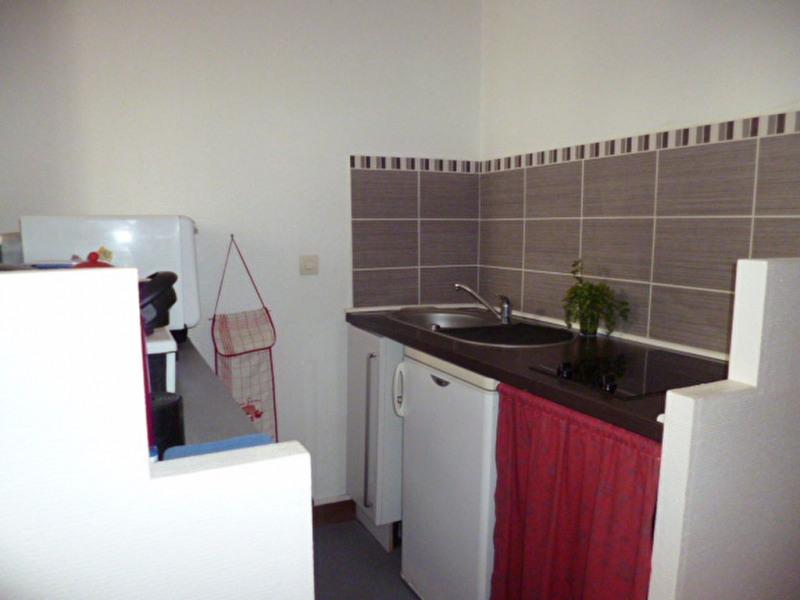 Vente appartement La rochelle 133000€ - Photo 4