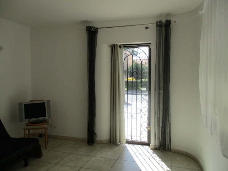 Location appartement Nimes 520€ CC - Photo 8