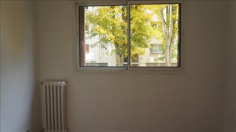 Rental apartment St germain en laye 2268€ CC - Picture 5