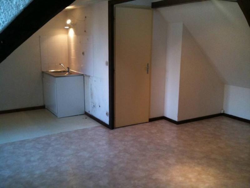 Location appartement Saint-laurent-du-pont 399€ CC - Photo 2