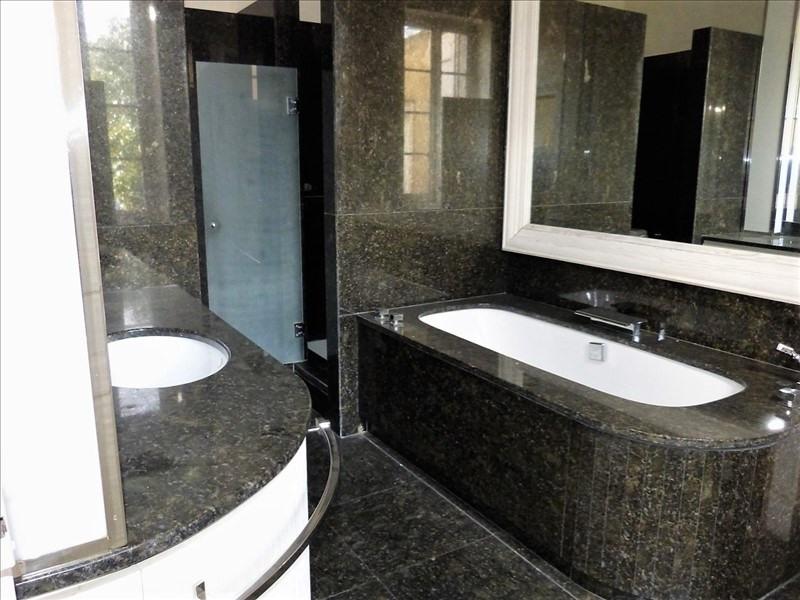 Vente de prestige maison / villa Albi 1100000€ - Photo 15