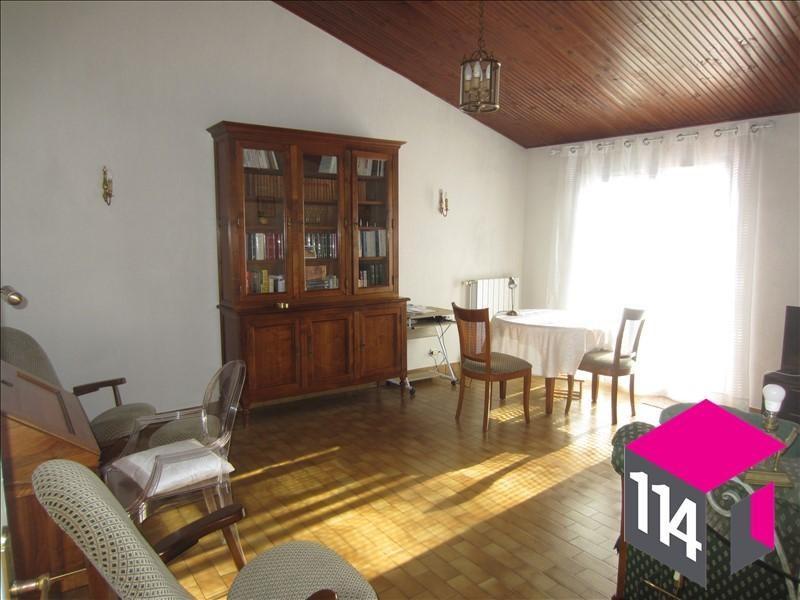 Vente maison / villa Baillargues 325000€ - Photo 4