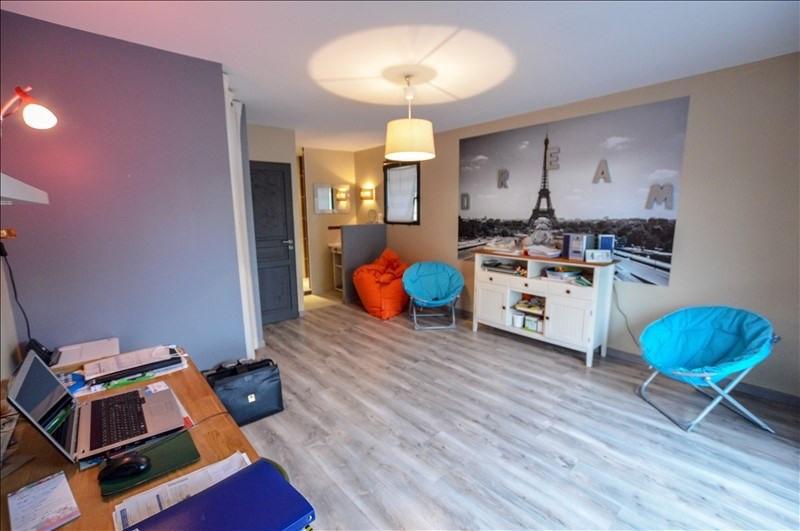 Deluxe sale house / villa Pau 561750€ - Picture 6