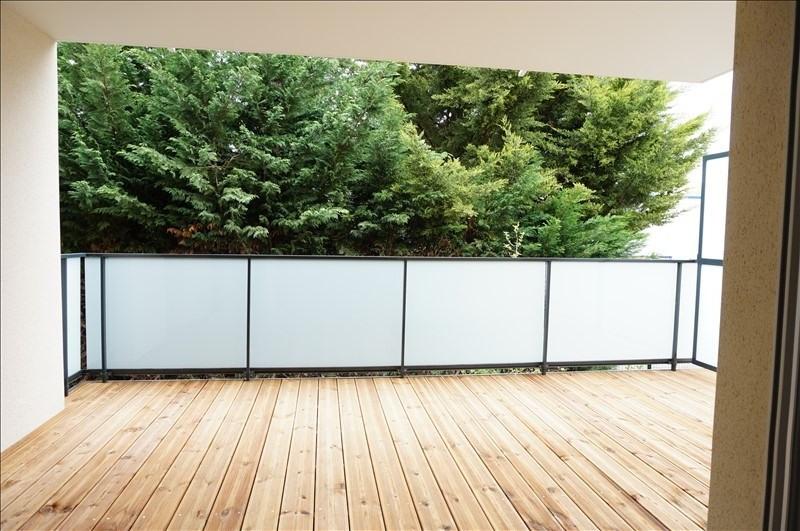 Vente appartement St jean 292000€ - Photo 5
