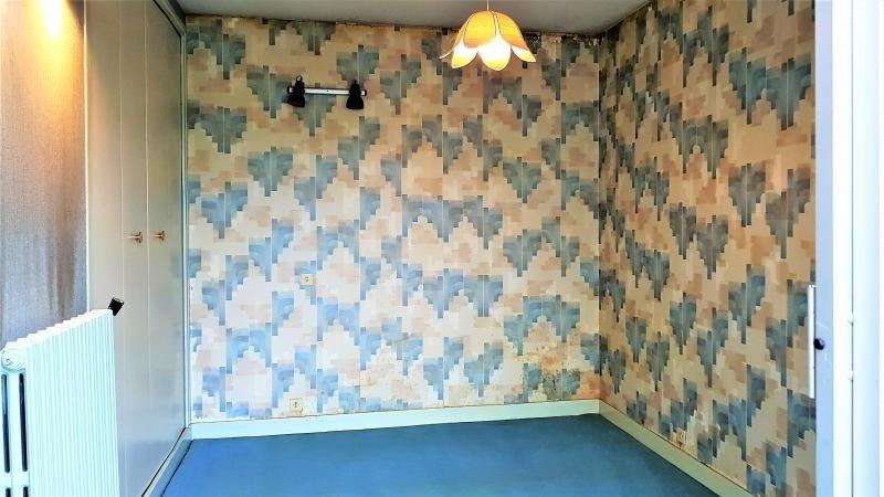 Sale house / villa Ormesson sur marne 432000€ - Picture 9