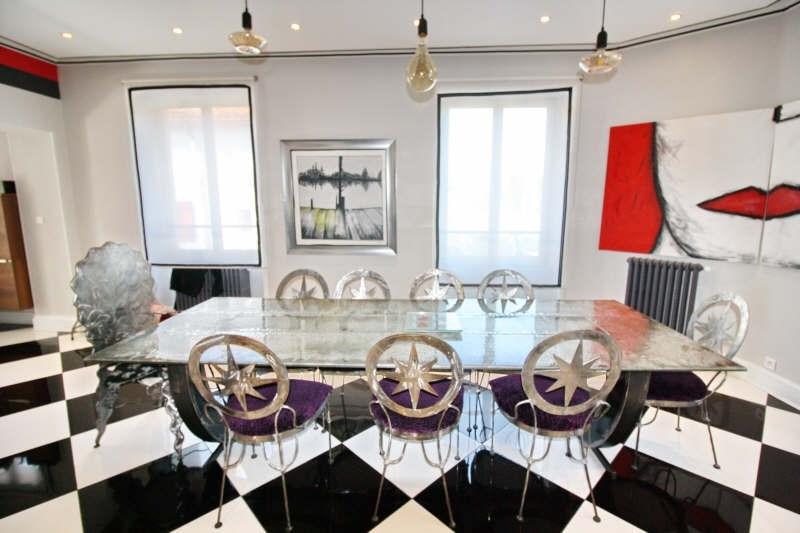 Deluxe sale house / villa Biarritz 1470000€ - Picture 5