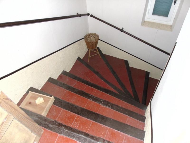 Vente Maison / Villa 80m² Roquesteron