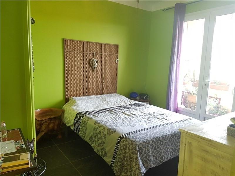 Vente appartement Carcassonne 72000€ - Photo 3