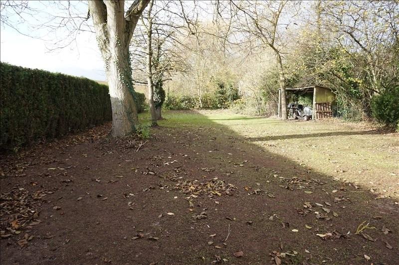 Vente maison / villa Breval 5 mn 343000€ - Photo 5