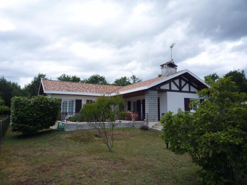 Vente maison / villa Vielle saint girons 115000€ - Photo 5