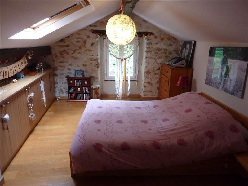 Sale house / villa Orsay 895000€ - Picture 16