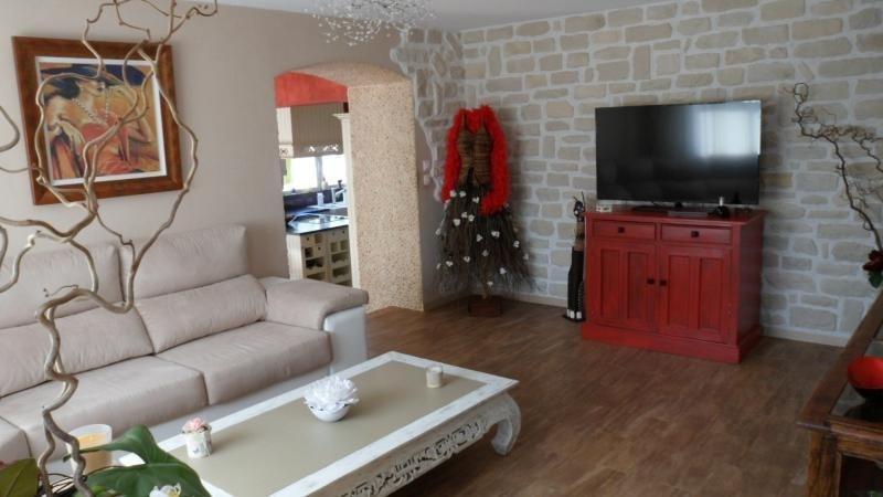 Verkauf von luxusobjekt haus Roquebrune sur argens 598000€ - Fotografie 6