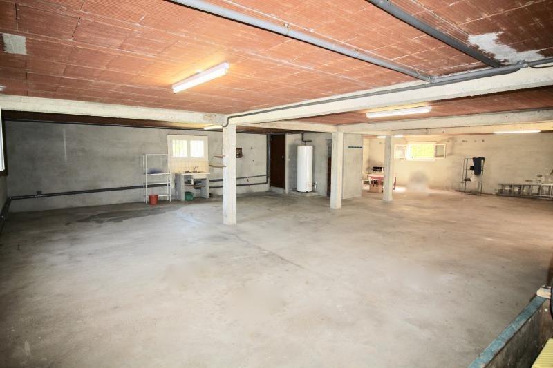 Sale house / villa Escalquens 359800€ - Picture 5