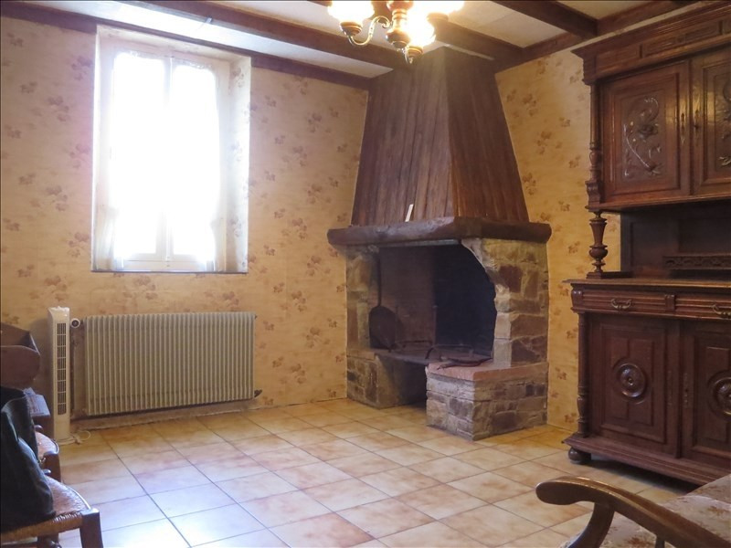 Sale house / villa Carcassonne 159 900€ - Picture 8