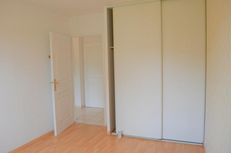Location appartement Drémil-lafage 756€ CC - Photo 8
