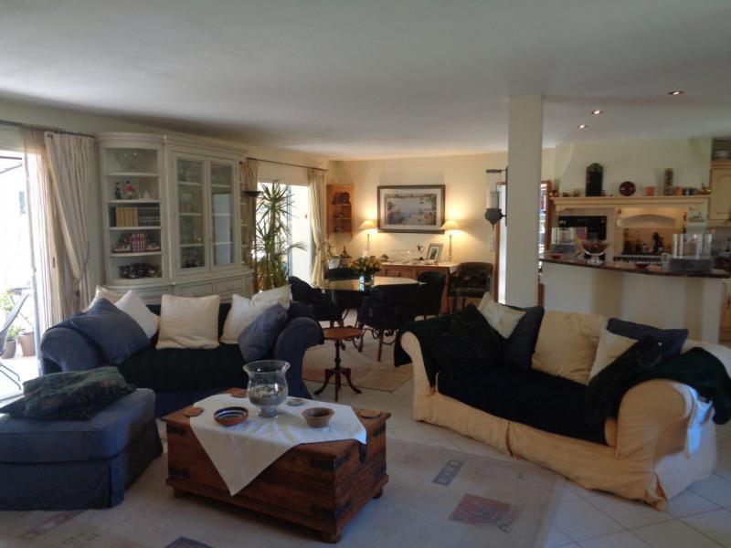 Deluxe sale house / villa Aups 735000€ - Picture 12