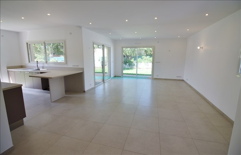 Vente maison / villa Saint cezaire sur siagne 399000€ - Photo 4