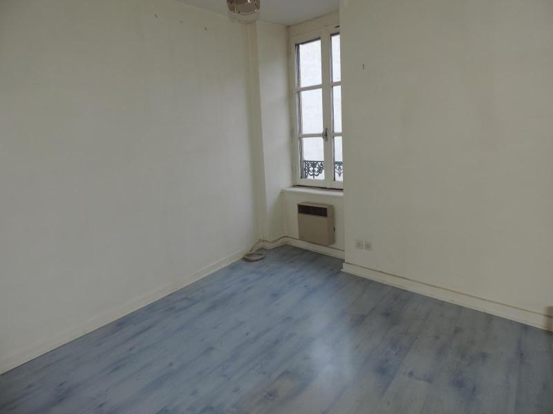 Location appartement Amplepuis 390€ CC - Photo 3