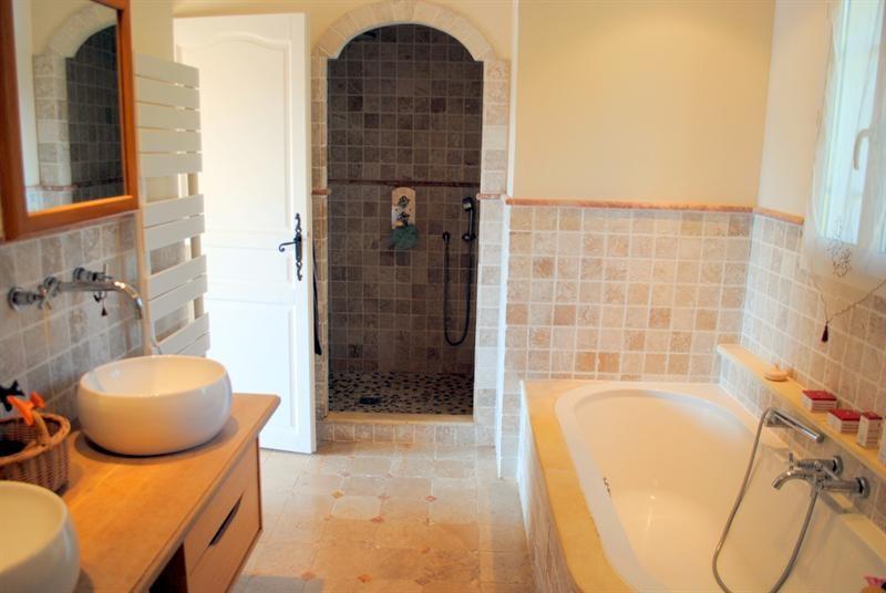 Revenda residencial de prestígio casa Montauroux 949000€ - Fotografia 44