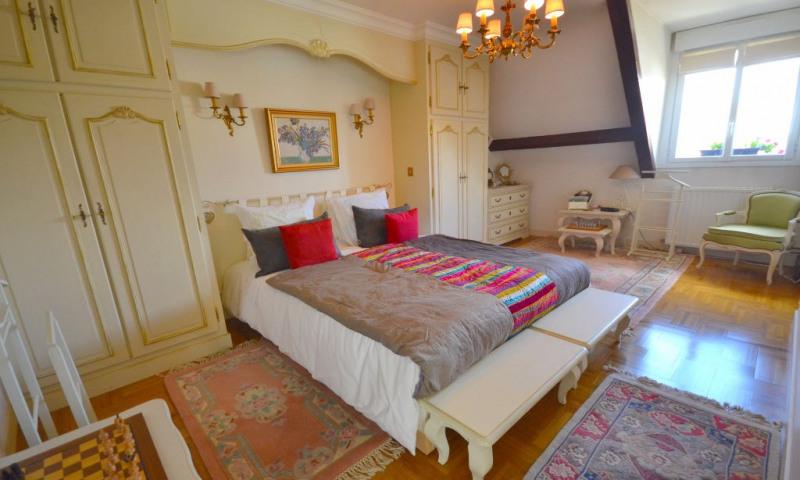 Sale house / villa Les clayes sous bois 539000€ - Picture 7