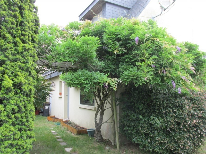 Sale house / villa La baule escoublac 357 000€ - Picture 9