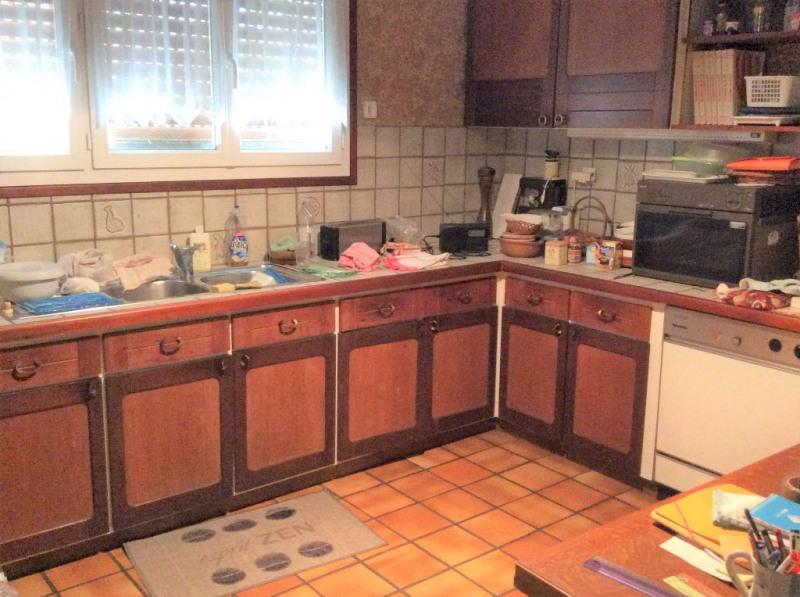 Sale house / villa Etaules 217500€ - Picture 6