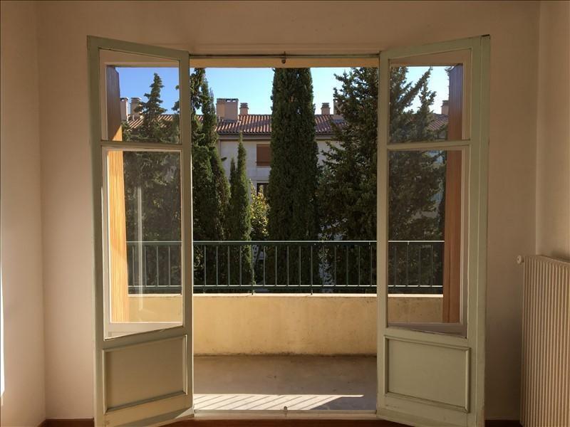 Rental apartment Aix en provence 926€ CC - Picture 3