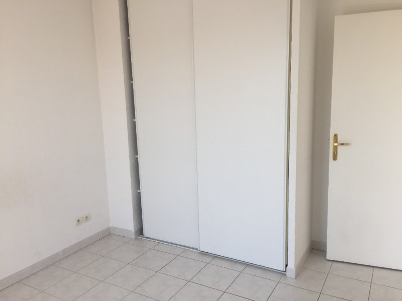 Location appartement Marseille 13ème 780€ CC - Photo 9