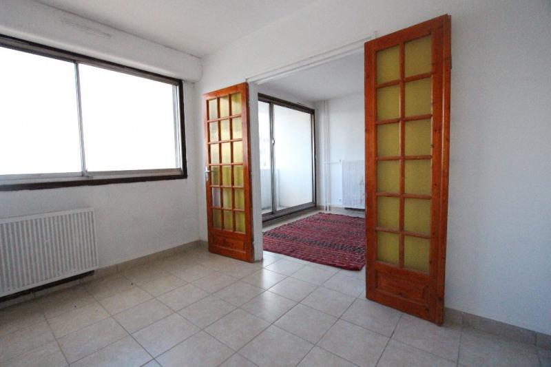 Revenda apartamento Colombes 189000€ - Fotografia 4