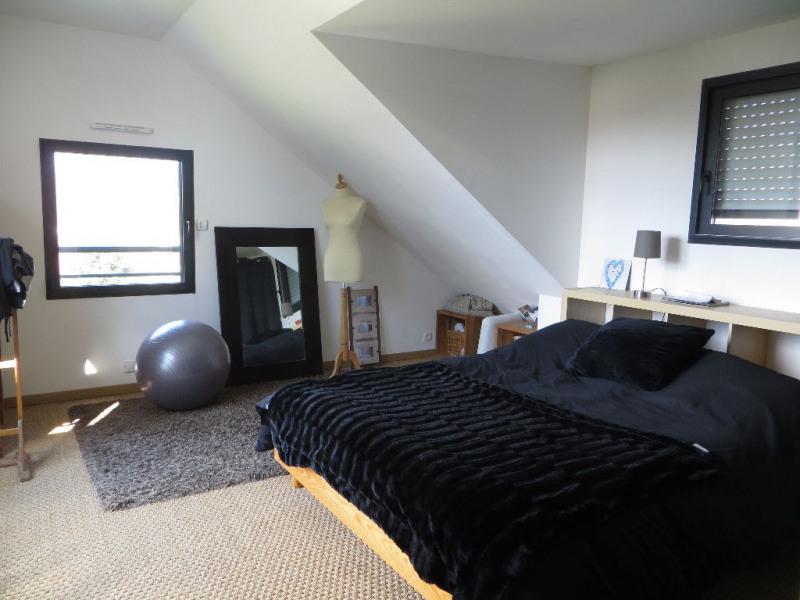 Deluxe sale house / villa Pornichet 832000€ - Picture 5
