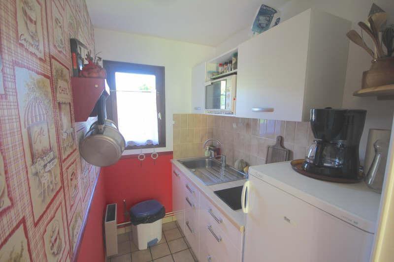 Sale house / villa Villers sur mer 144000€ - Picture 5