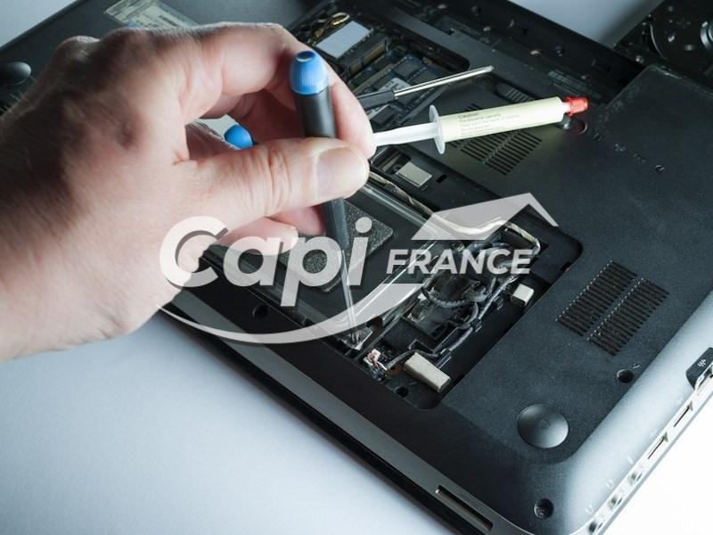 Fonds de commerce Auto-Moto-Service Aix-en-Provence 0