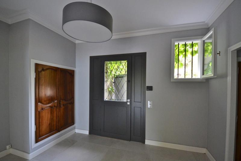 Deluxe sale house / villa Tresserve 1200000€ - Picture 8