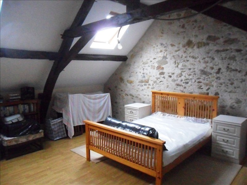 Vente maison / villa Le tremblay 189000€ - Photo 5