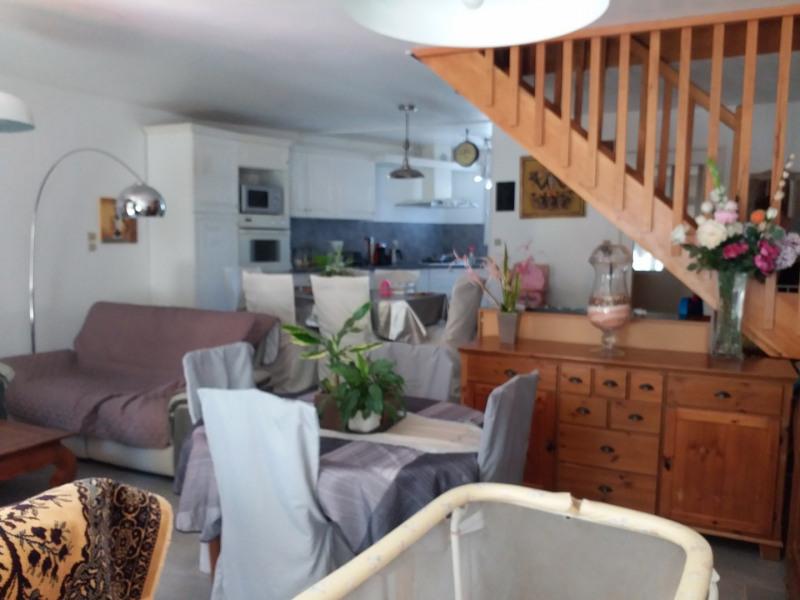 Vente maison / villa Villefontaine 188000€ - Photo 11