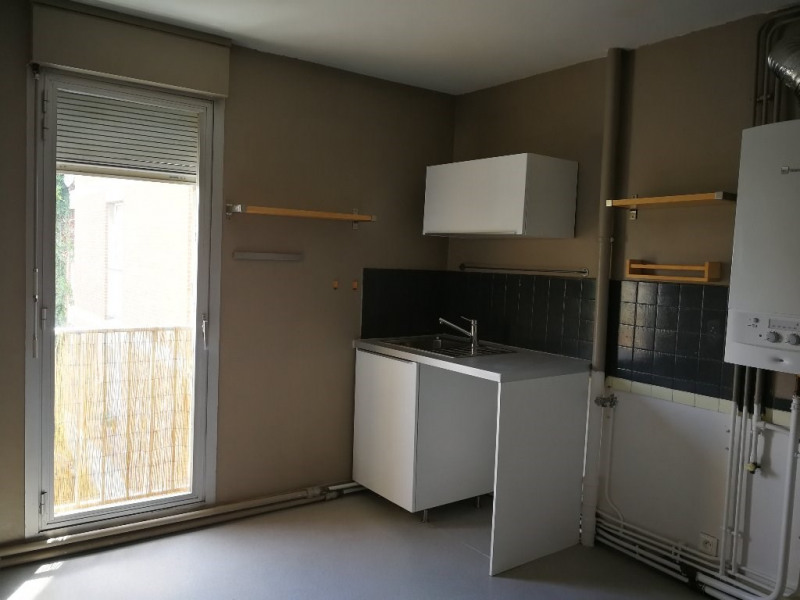 Location appartement Toulouse 860€ CC - Photo 5