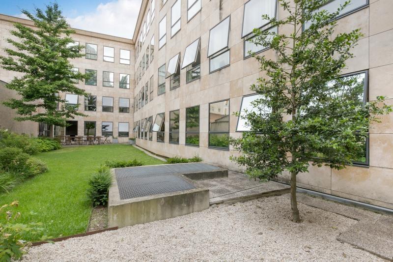Vente bureau Paris 20ème 3400000€ - Photo 3