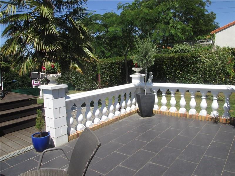 Vente maison / villa St julien de concelles 295400€ - Photo 6