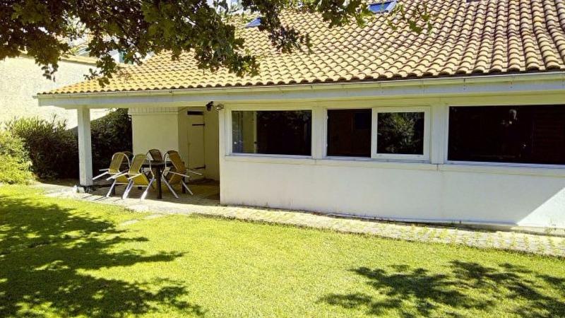 Vente maison / villa Capbreton 525000€ - Photo 2