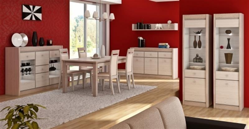Maison  4 pièces + Terrain 455 m² Mondonville par CONCEPTUALYS