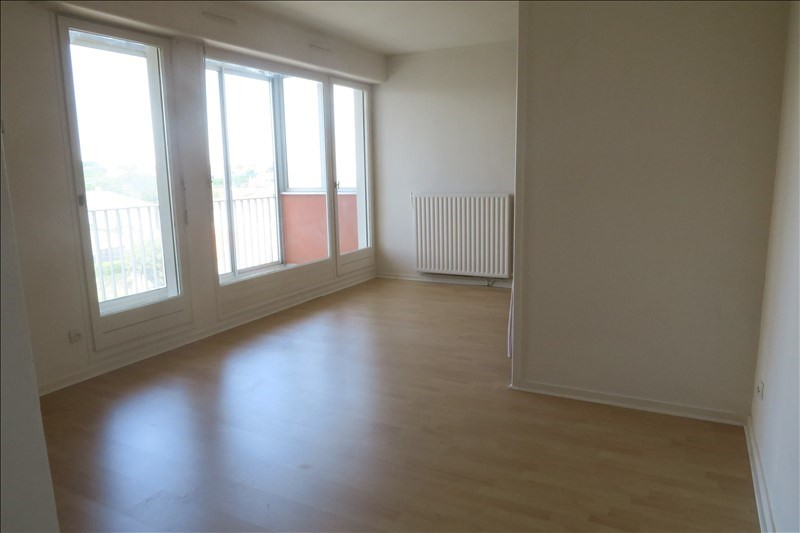 Sale apartment Royan 101 750€ - Picture 3