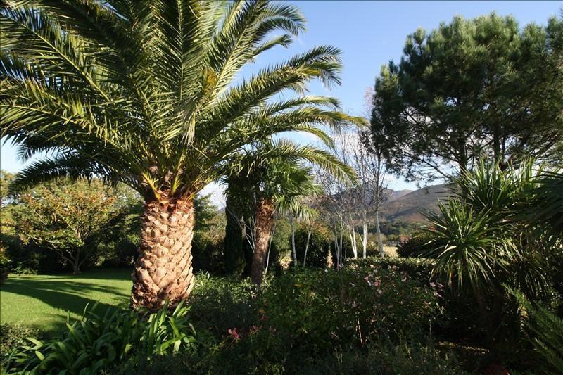 Deluxe sale house / villa Urrugne 1290000€ - Picture 7