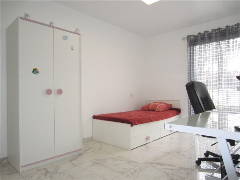 Sale house / villa Idron secteur 381 600€ - Picture 3