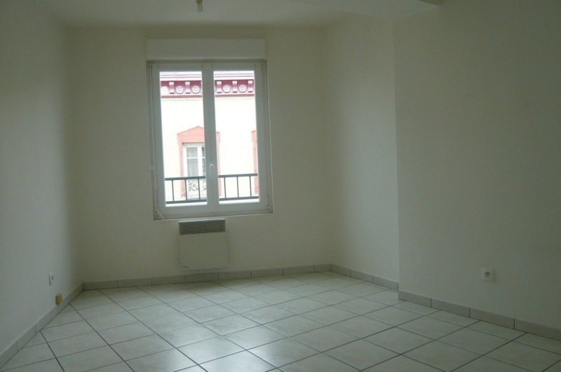 Location appartement Châlons-en-champagne 470€ CC - Photo 5